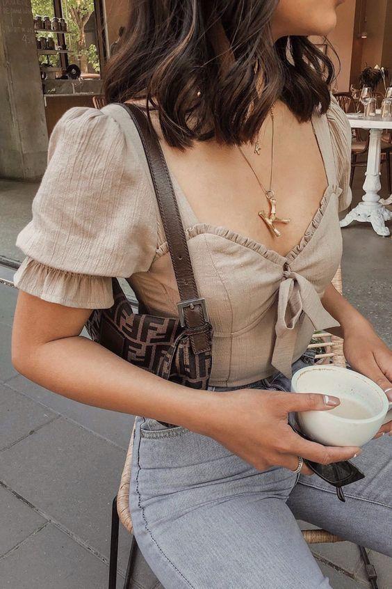 สายแฟ ชาวคาเฟ่
