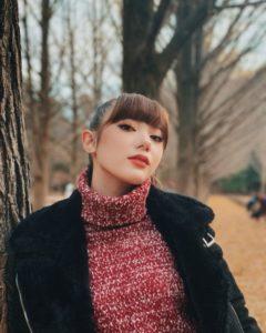 สลัดภาพสาวผมตรง เปลี่ยนลุคเป็นสาวสุดแซ่บ สวยมากกก